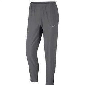 Nike Men's Flex Dri Fit Pants Size Medium